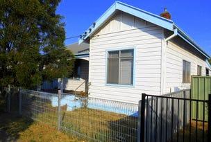 64 Lang Street, Kurri Kurri, NSW 2327