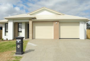 2/23 Lacewing Street, Rosewood, Qld 4340