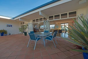 24 Lipscombe Avenue, Sandy Bay, Tas 7005