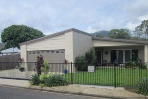 2/66 Hoare Lane, Gordonvale, Qld 4865