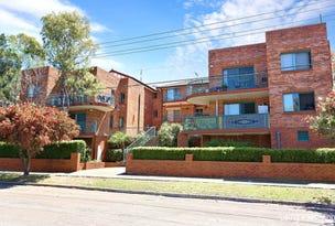 1/36-38 Birmingham Street, Merrylands, NSW 2160