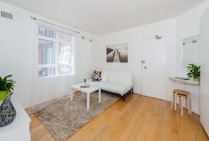 43/5 McKeon Street, Maroubra, NSW 2035