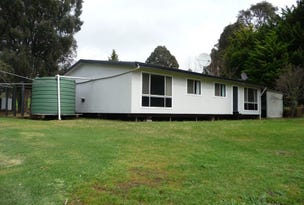 80 Booth Road, Manjimup, WA 6258
