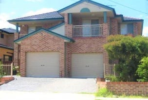 31B Mccredie Road, Guildford West, NSW 2161