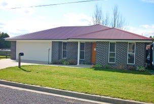 7 Smith Street, Blayney, NSW 2799