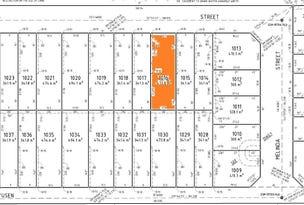 Lot 1016 Parcview Estate - Sandra St, Riverstone, NSW 2765