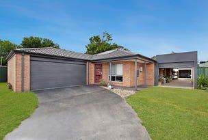 17 May Street, Kangaroo Flat, Vic 3555