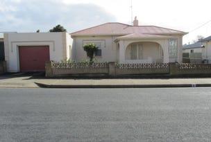 6 Cranston Street, Port Lincoln, SA 5606