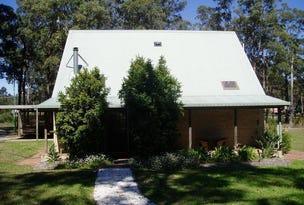 15 South Heron Road, Old Bar, NSW 2430