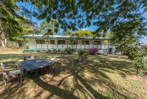 279 Goyan Road, New Moonta, Qld 4671