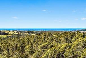 140 Phoenix Drive, Tintenbar, NSW 2478