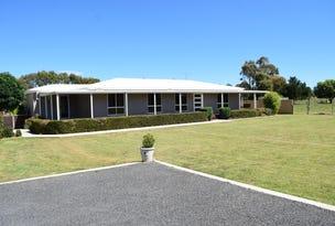 32-38 Stevenson Street, Guyra, NSW 2365
