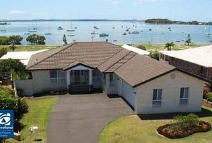 5 Norfolk Court, Victoria Point, Qld 4165