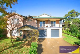 14 Donegal Terrace, Armidale, NSW 2350