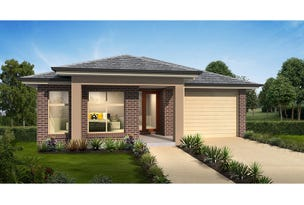 Lot 1284  Proposed Road, Jordan Springs, NSW 2747