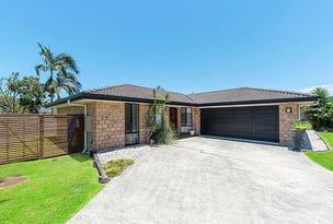 1a Kulgun Court, Ocean Shores, NSW 2483