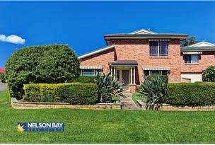 1/212 Rocky Point Road, Fingal Bay, NSW 2315