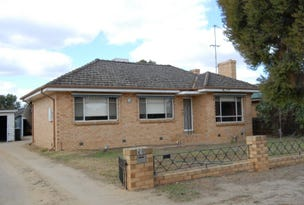 413 Henry Street, Deniliquin, NSW 2710