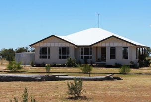 Road Glengallon Road, Emerald, Qld 4720