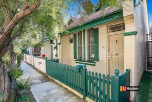 15A Newington Road, Marrickville, NSW 2204