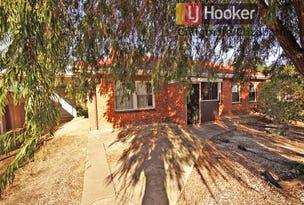 28 Butler Street, Elizabeth Park, SA 5113