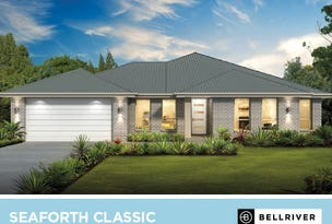 LOT 4 Benjamin Circuit, Singleton, NSW 2330