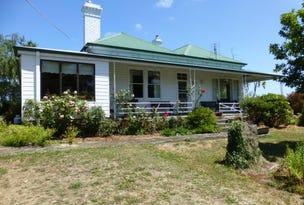 1291 Calder Road, Calder, Tas 7325