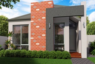 Lot 4 Redgum Way, Kwinana Town Centre, WA 6167