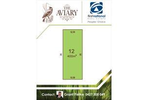 Lot 12 Heron Place, Hewett, SA 5118