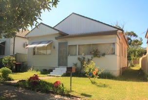 51 NOTTINGHILL ROAD, Lidcombe, NSW 2141