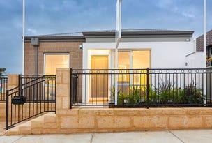 57 Kangaroo Avenue, Kwinana Town Centre, WA 6167