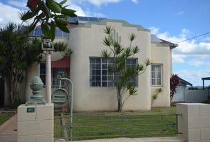 493 Ballina Road, Goonellabah, NSW 2480