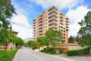 G01/4 Wentworth Drive, Liberty Grove, NSW 2138