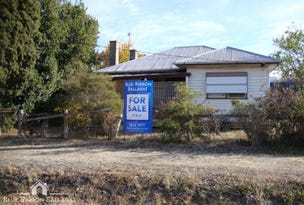 161 High Street, Maldon, Vic 3463