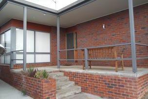 13 Birchwood Court, Bairnsdale, Vic 3875