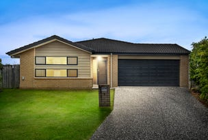 7 Tangelo Court, Bellmere, Qld 4510