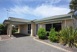 2/26 Centurion Way, West Busselton, WA 6280