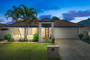 18 Swords Parade, North Lakes, Qld 4509