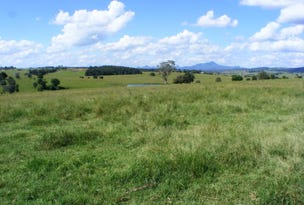 Lot 2 Roadvale Road, Roadvale, Qld 4310