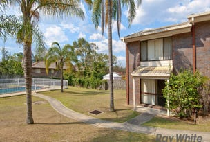 20/15 Smith Road, Woodridge, Qld 4114