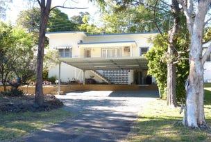 117 Brunswick Street,, Lismore, NSW 2480