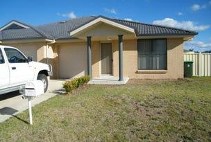 29B Wattle Street, Gunnedah, NSW 2380