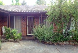 2/41 Cobbon Crescent, Jindabyne, NSW 2627