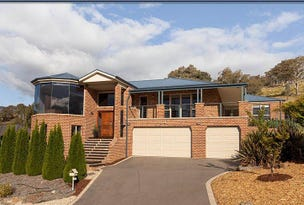 11 Constance Road, Jerrabomberra, NSW 2619