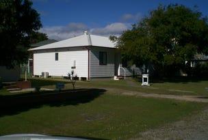 1/11 BORONIA CRESCENT, North Haven, NSW 2443