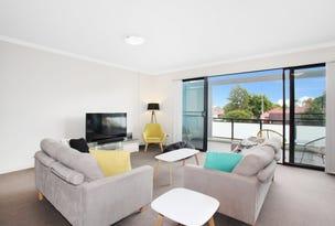 9/45-51 Balmoral Road, Northmead, NSW 2152