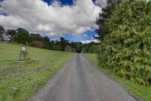49 Fielder Road, Cockatoo, Vic 3781