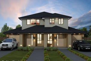 Lot 52B Greenbank Drive, Werrington Downs, NSW 2747