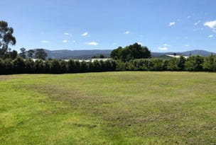 Lot, 1 Flood Road, Huonville, Tas 7109