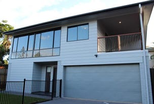 51 Hollingworth Street, Port Macquarie, NSW 2444